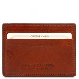 PB CARD